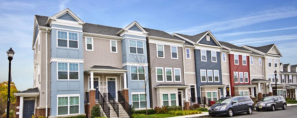 Senior Apartments For Rent In Hamilton
